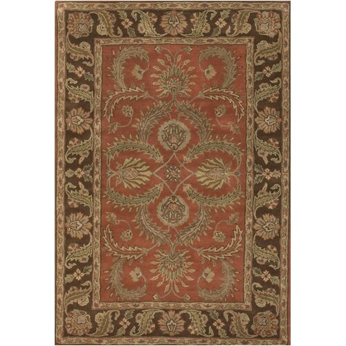 Chandra Rugs Scotia Rug
