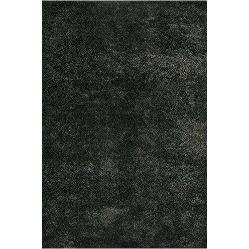 Chandra Rugs Strata Charcoal Rug