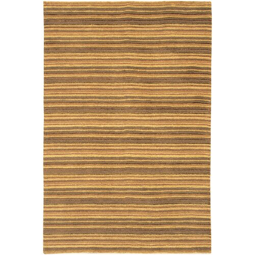 Beacon Tan Rug