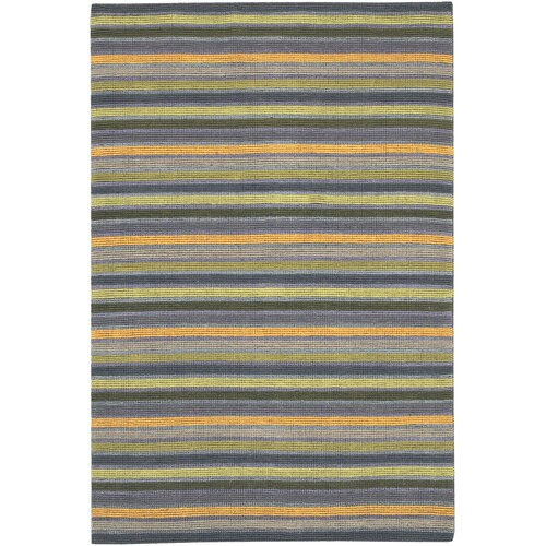 Chandra Rugs Beacon Rug