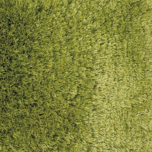 Chandra Rugs Naya Green Rug