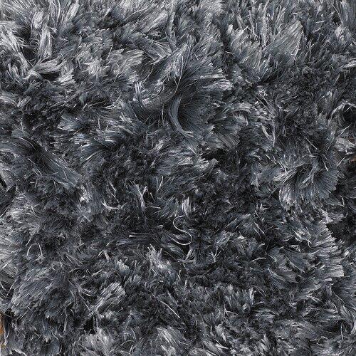 Chandra Rugs Sunlight Grey Rug