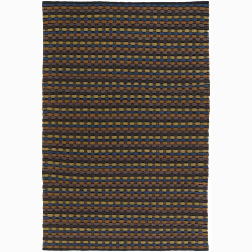 Chandra Rugs Dalamere Stripe Rug