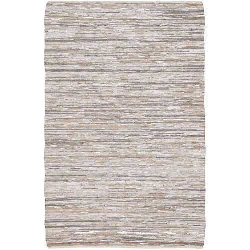 Chandra Rugs Jazz Rug