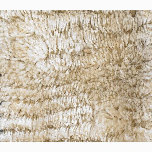 Chandra Rugs Splash Rug