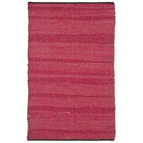 Chandra Rugs Zola Stripe Rug