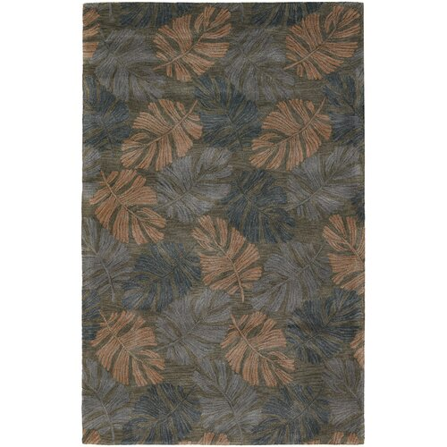 Chandra Rugs Seasons Rug