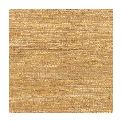 Chandra Rugs Saket Tan Area Rug
