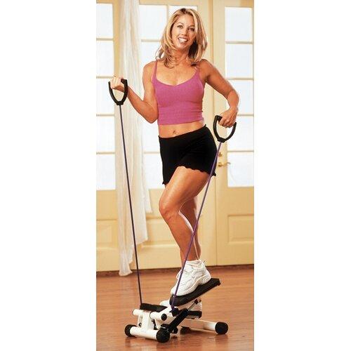 Phoenix Health and Fitness Plus Mini Stepper