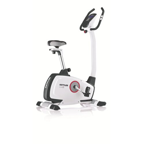 Giro P Upright Bike