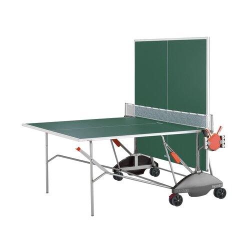 Kettler USA Match 5.0 Weatherproof Table Tennis Table