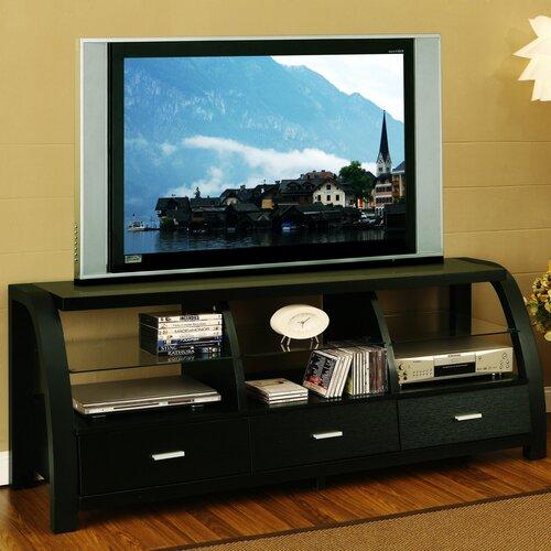 "Hokku Designs Chester 60"" TV Stand"