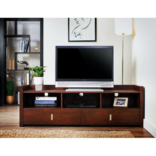 60 Inch Sturdy Tv Stand
