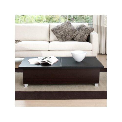 Hokku Designs Monroe Coffee Table