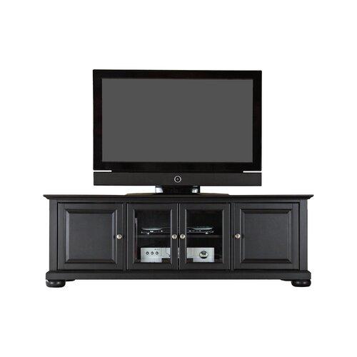 "Hokku Designs 60"" Low Profile TV Stand"
