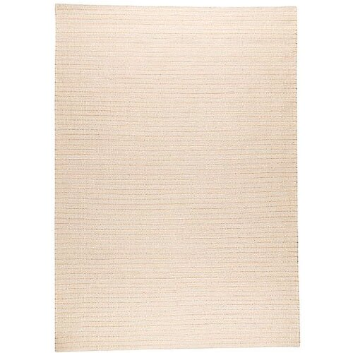 Hokku Designs Margarita Light Beige Rug