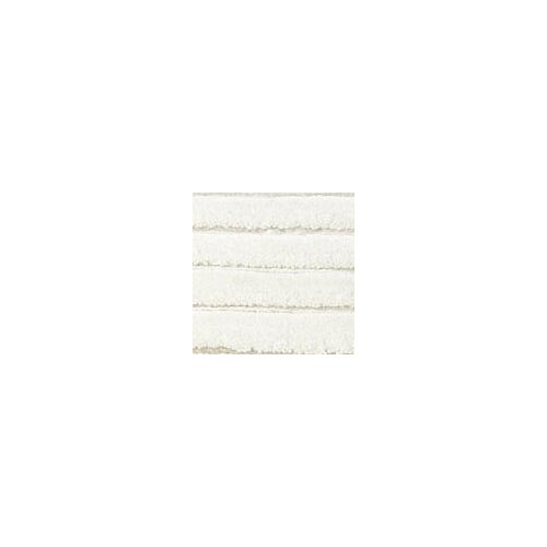 Hokku Designs Piano White Rug