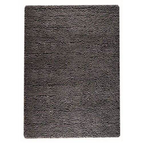 Hokku Designs Baco Dark Grey Rug