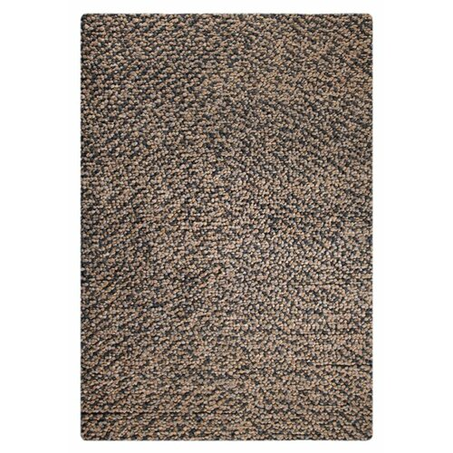 Hokku Designs Alpha Smoke Rug