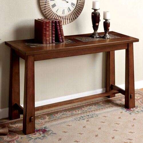 Seville Console Table