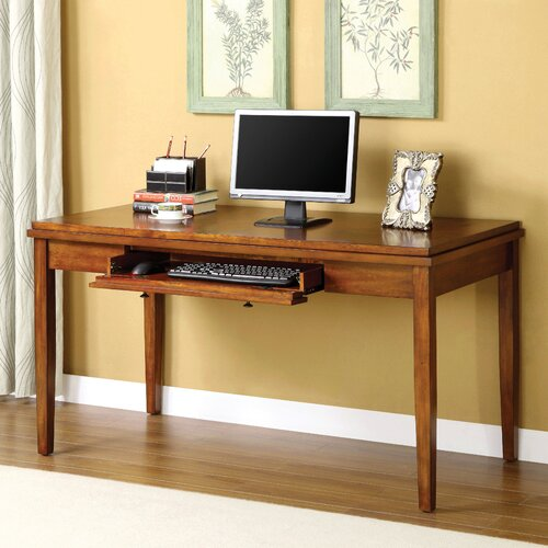 Mylon Console Table