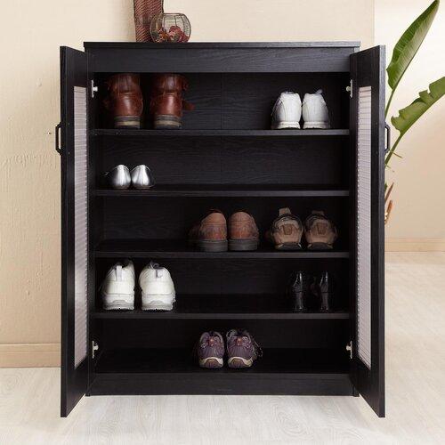 Hokku Designs Rockwell Multi-Purpose Storage Cabinet