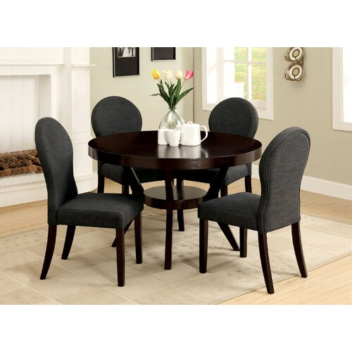 Arin Dining Table
