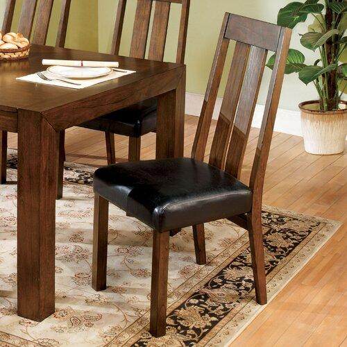 Hokku Designs Amilie Side Chair