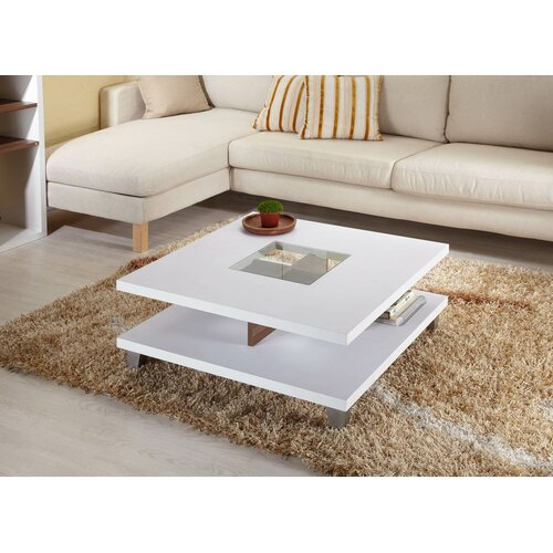 Hokku Designs Bella Coffee Table