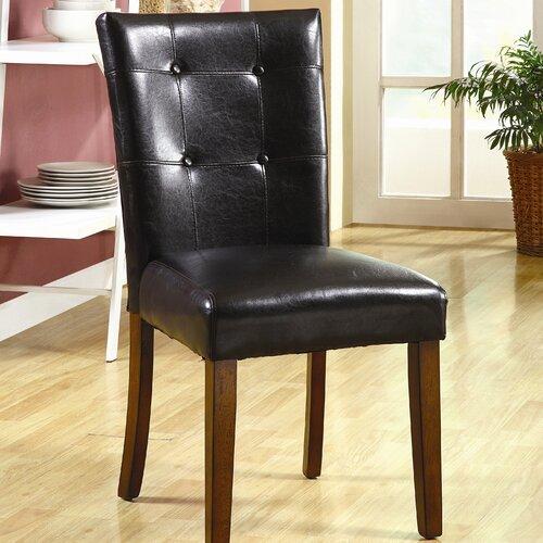 Hokku Designs Serene Parsons Chair