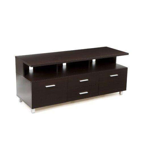 "Hokku Designs 20"" TV Stand"