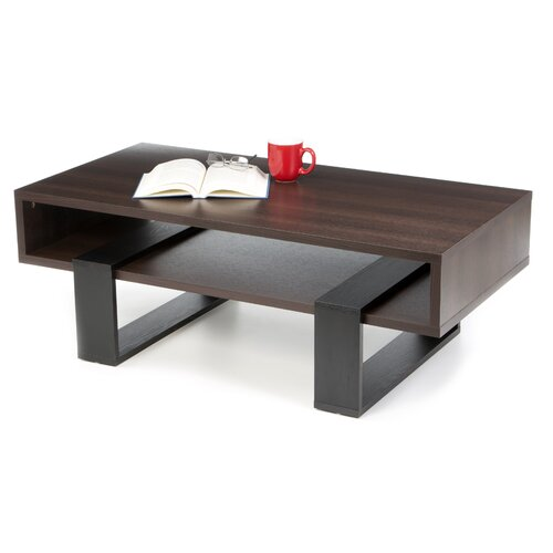 Hokku Designs Ives Coffee Table