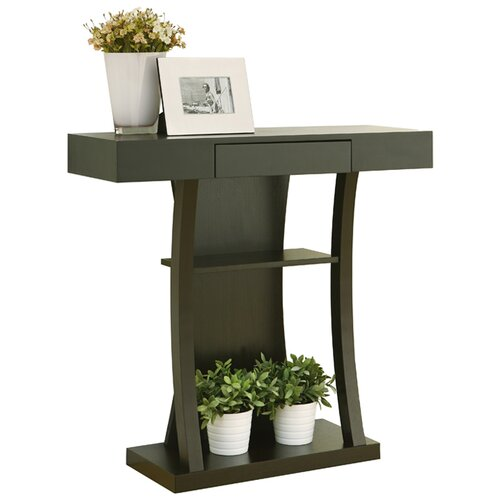 Hokku Designs Garrett Console Table