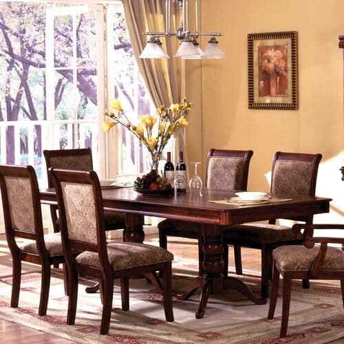 Hokku Designs Nikolas Dining Table