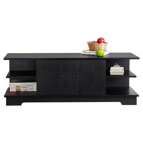 "Hokku Designs Atlantis 47"" TV Stand"
