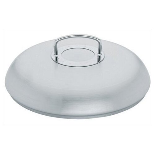 "Fissler USA Original Pro 9.5"" Domed Frying Pan Lid"