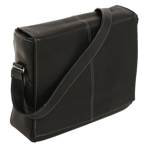 Siamod Vernazza Messenger Bag