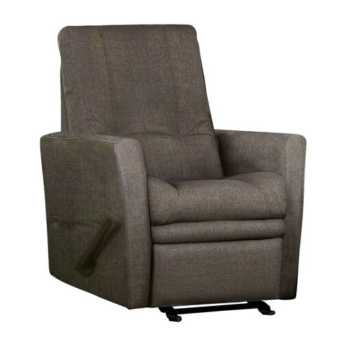 Pulaski Sutton Swivel & Glider Recliner & Reviews