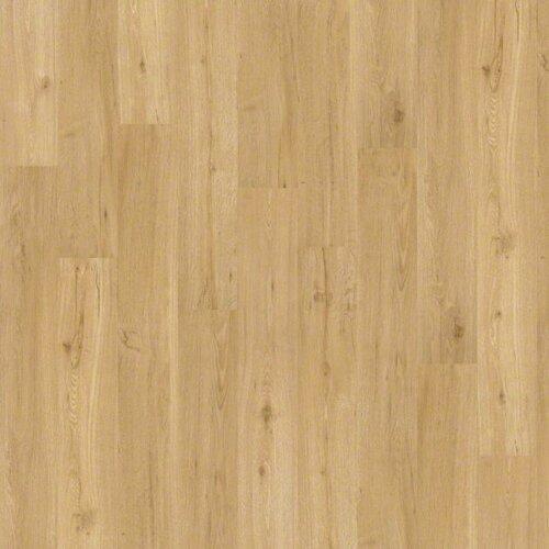 Embossed Vinyl Flooring Wayfair