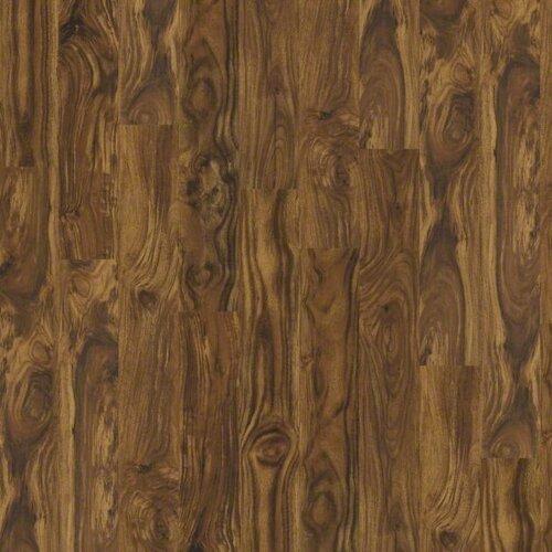 Northampton 6 Quot X 48 Quot Luxury Vinyl Plank In Cascade Acacia