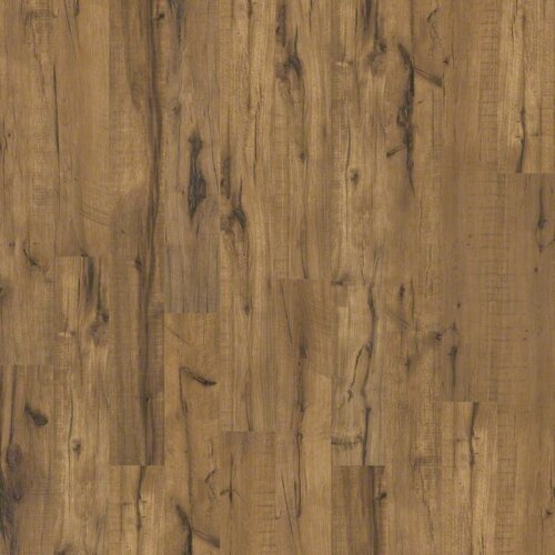 Timberline 12mm laminate in trailing road wayfair for 12mm laminate flooring