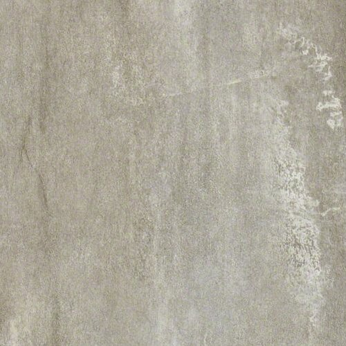 "Shaw Flooring Quarry Luxury Tile: Easy Vision 12"" X 24"" Luxury Vinyl Tile In Jasmine"