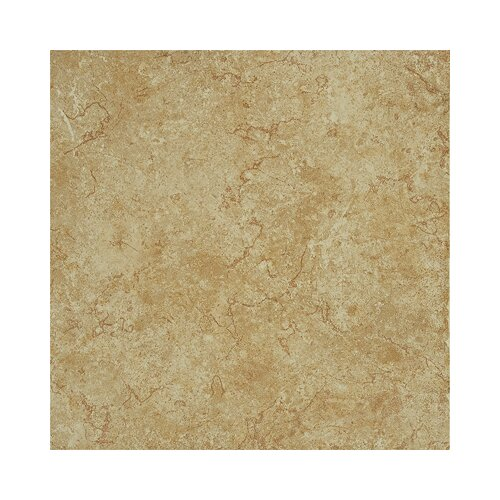 13 inch tile 28 images 13 inch x13 inch rustica for 13 inch ceramic floor tile