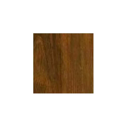 Caribbean Vue 8mm Woodlands Cherry Laminate in Cherry