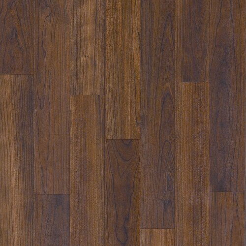 Shaw Floors Natural Values Ii 6 5mm Cherry Laminate In