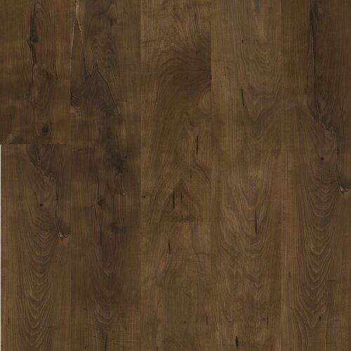 Shaw Laminate Flooring Summerville Pine: Natural Values II 6.5mm Pine Laminate In Fairfield Pine