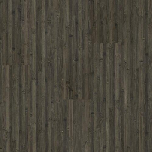 Shaw Floors Natural Impact II 7.8mm Bamboo Laminate In
