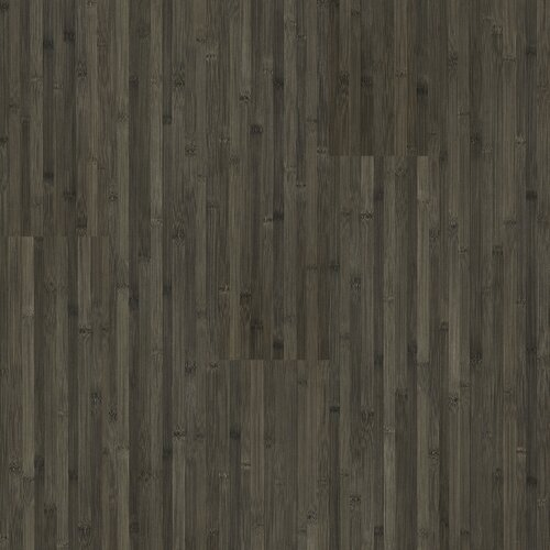 Shaw Floors Natural Impact II 7.8mm Laminate in Smoked Bamboo