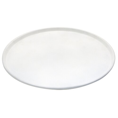 Cerama Bake 12