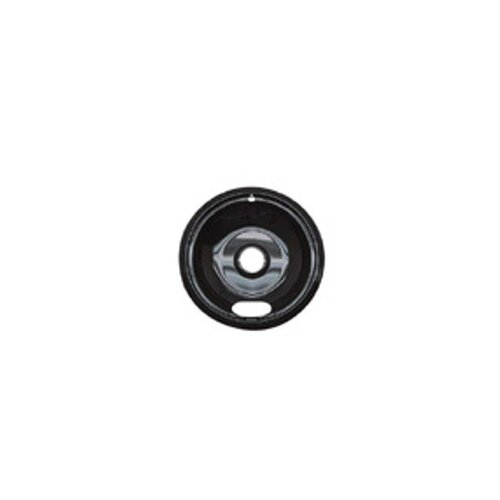 Universal Range Reflector Bowl Drip Pan